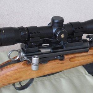 300x300 closeup K31